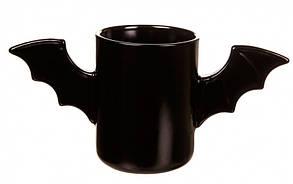 Чашка Бэтмен, фото 2