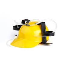 Шлем для напитков Цветной, фото 3