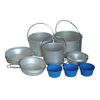 Набір посуду Tramp TRC-002