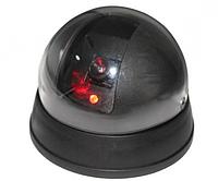Видеокамера-обманка (муляж) Security Camera