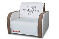 Диван-кровать Novelty Max 100 ППУ