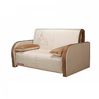 Диван-кровать Novelty Max 160 ППУ , фото 1