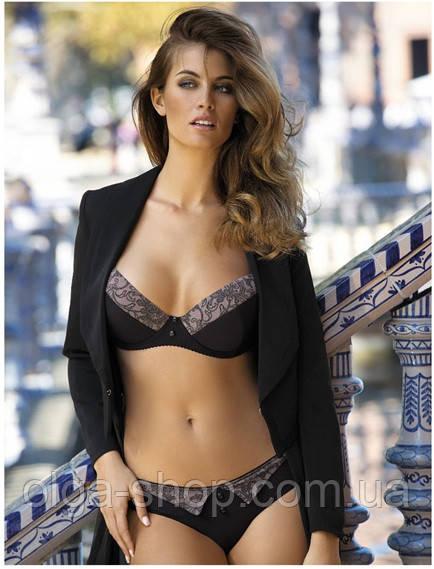 Купить белье женское кинга я заставляю мужа носить женское белье