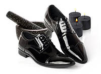 Что делать если жмут мужские туфли?