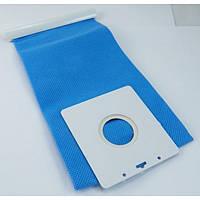 Мешок для сбора пыли оригинал DJ69-00420B для пылесоса Samsung