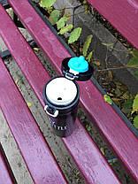 Термос My Bottle Черный 500 мл. , фото 3