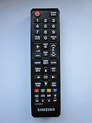 Пульт для телевизоров Samsung aa59-00602a