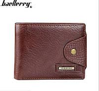 Портмоне кошелек Baellerry D209BrH