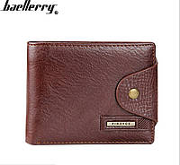 Портмоне кошелек Baellerry D209BrH, фото 1