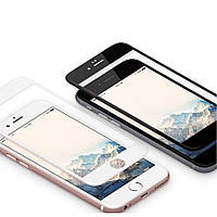 Защитное стекло для iPhone 6 6s/6 plus 6s plus