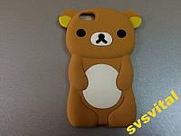 Чехол на iPhone 5 5s 5с
