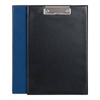Планшет A4 синий  2511-02-A