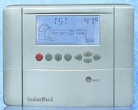 SR988С1 (СК988С1) контроллер для солнечных коллекторов , фото 1