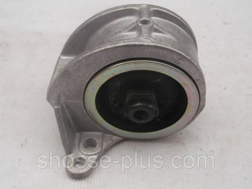 подушка двигателя nissan primera p10