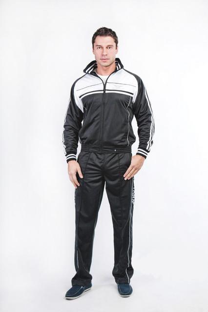 Спортивные костюмы монтана
