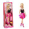 """Лялька Барбі """"Модниця"""" серії """"Модна вечірка"""" (Barbie) , фото 4"""