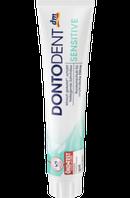 Зубная паста Donto Dent для чувствительных зубов 125мл