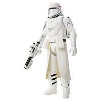 Штурмовик Большая фигурка 45 см Звездные войны / Stormtropper Star Wars