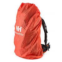 Накидка, чехол на рюкзак (20-30л) NatureHike Rain Cover NH15Y001-Z