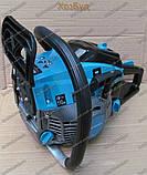 Бензопила GRAND БП-45-63, фото 4