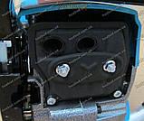 Бензопила GRAND БП-45-63, фото 9