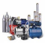 Ремонт насосов и насосного оборудования, фото 1