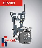 Станок шиномонтажный SkyRack SR-103