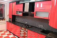 Кухні модерн