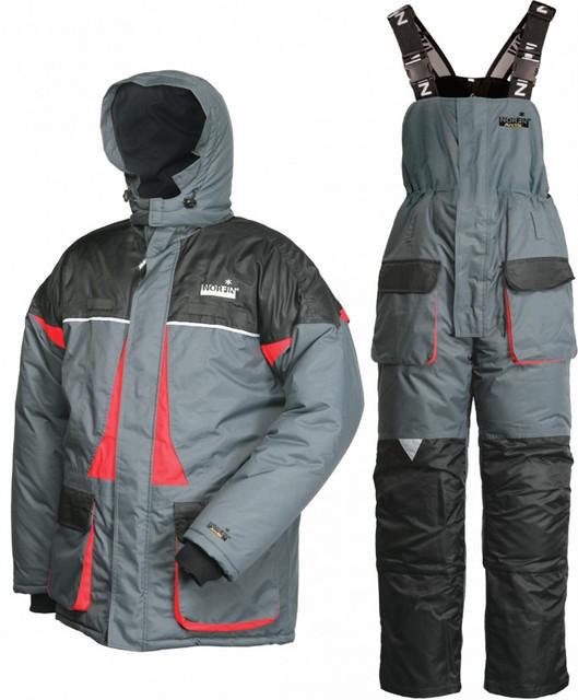 Костюмы, куртки для охоты и рыбалки