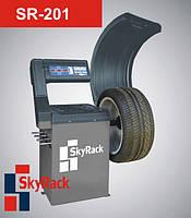 Балансировочный стенд SkyRack SR-201