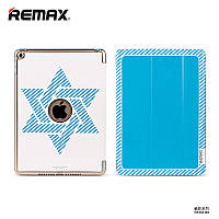 Чехол REMAX Wraith Series IPad Air 2