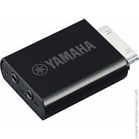 MIDI Интерфейс Yamaha I-MX1
