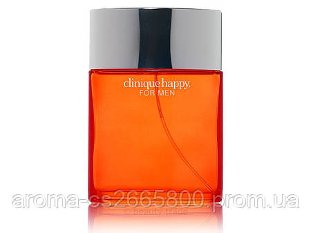 Clinique Happy men 50ml