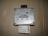 Блок управления АКПП 55 555 997 OPEL VECTRA C SIGNUM 2.2