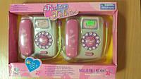 Телефоны набор