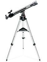 """Телескоп Bushnell 800х70 """"Voyager"""" рефрактор (789971)"""