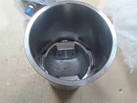 Гильза блока цилиндров FAW 1061