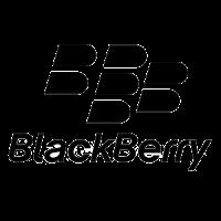 Задние крышки телефонов BlackBerry