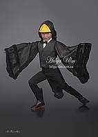 """""""Скворец"""",  """"Шпак"""" - карнавальный костюм для мальчика - напрокат"""