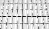 Белый Глазурь. Коллекция Мульде