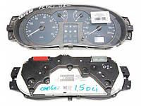 Панель приборов 02- 1.5DCI rn,1.9DCI opl Renault Kangoo 1997-2007