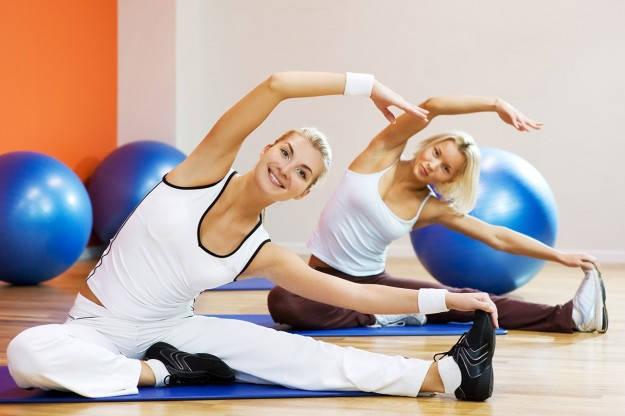 Учет и контроль в фитнесс клубах, СПА-салонах, мед учереждениях, клиниках.