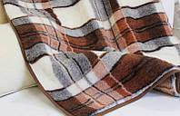 Одеяло из овечьей шерсти Merino 160X200 см