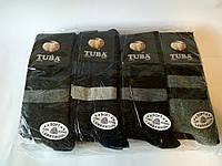 Теплые Шерстяные Носки Tuba. Распродажа, Супер Цена!!!
