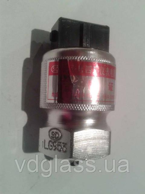 Датчик скорости FAW 1031, 1041, 1051, 1061 КПП CAS5-25, КПП CAS5-20, КПП CAS5-38