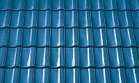 Светло-синий Глазурь. Коллекция Мульде