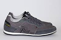 Джинсовые кроссовки Restime, оригинал 42 размер, фото 1