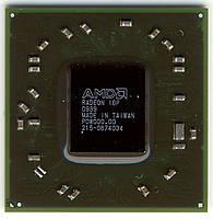 Микросхема AMD ATI 215-0674034 2017+ в ленте новая