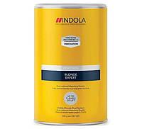 Пудра для осветления Indola Visible Blond (new) 450 г.