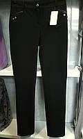 Женские строгие брюки